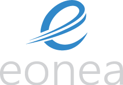 Eonea IT Solutions
