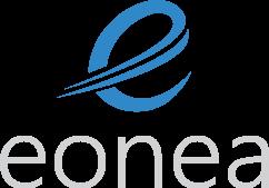 Eonea IT Solutions