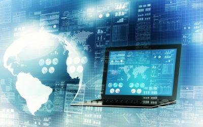Monitorowanie infrastruktury IT 24h / 7dni 2
